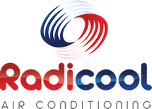 Radicool Air Conditioning
